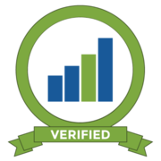 Evaluate Verified
