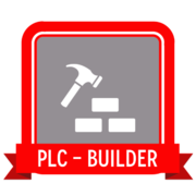 PLC - Build Badge