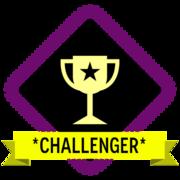 Learner Challenge Creator
