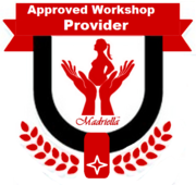 Approved Workshop Provider
