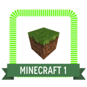 Minecraft Basic