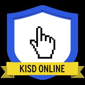 Kent ISD Online PD