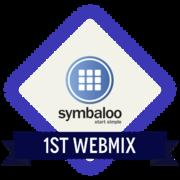 1st Webmix