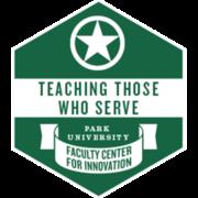 Teaching Those Who Serve (Do)