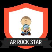 AR Rock Star