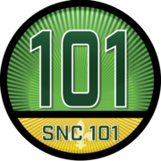 SNC 101