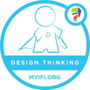 Design Thinking (DT) Novice