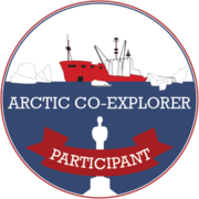 Arctic Co-Explorer