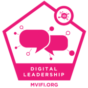 Digital Leadership: Journeyman