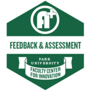 Feedback & Assessment (Do)