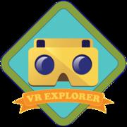 VR Explorer
