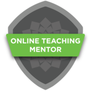 Online Teaching Mentor