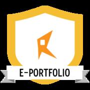 e-portfolio competent