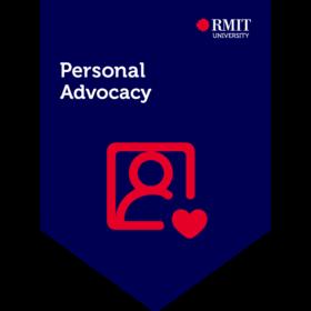 Personal Advocacy (International Internships)