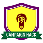 Campaign Hacker