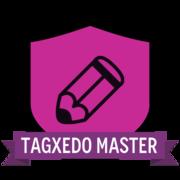 Tagxedo Master