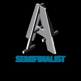 ADAA 2018 Semifinalist