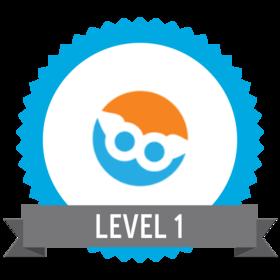 Master Coding Instructor, Level 1