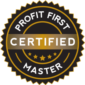 Profit First Certified Master