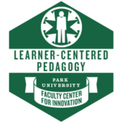Learner-Centered Pedagogy (Do)