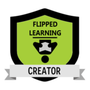 Flipped Learning Creator