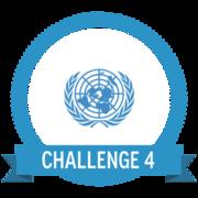 Challenge Four