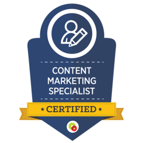 content-marketing-certification