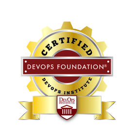 DevOps Foundation Certification