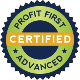 Advanced Certified Profit First Professionals: Australia