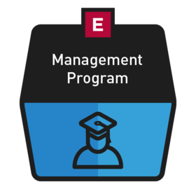 EDUCAUSE Management Institute Alumni (1997-2013)