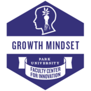 Growth Mindset (Learn)