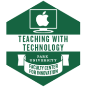 Teaching with Technology (Do)