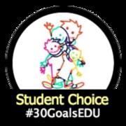 Goal: Student Choice