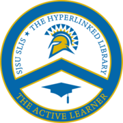 The Active Learner