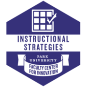 Instructional Strategies (Learn)