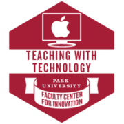 Teaching with Technology (Share)