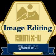 Remix: Image Editing