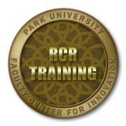 RCR Training