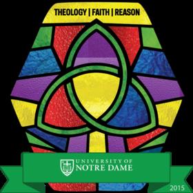 Theology Faith and Reason