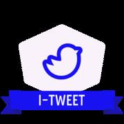 iTweet (SHARING)