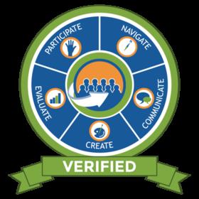 Verified Effective Online Teaching