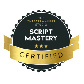 Script Mastery Certified