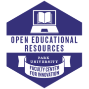 Open Educational Resources - OER (Learn)