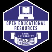 Open Educational Resources - OER (Learn)