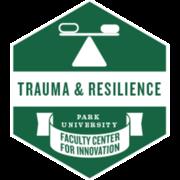 Trauma & Resilience (Do)
