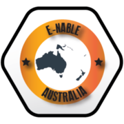 e-NABLE EXPLORER - AUSTRALIA CHAPTERS