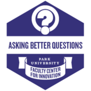 Asking Better Questions (Learn)