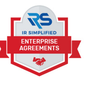 Enterprise Agreements