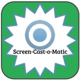 Screen-Cast-o-Matic