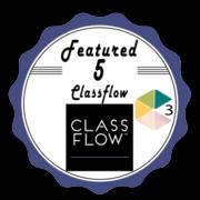 iPad - Classflow Lv 3